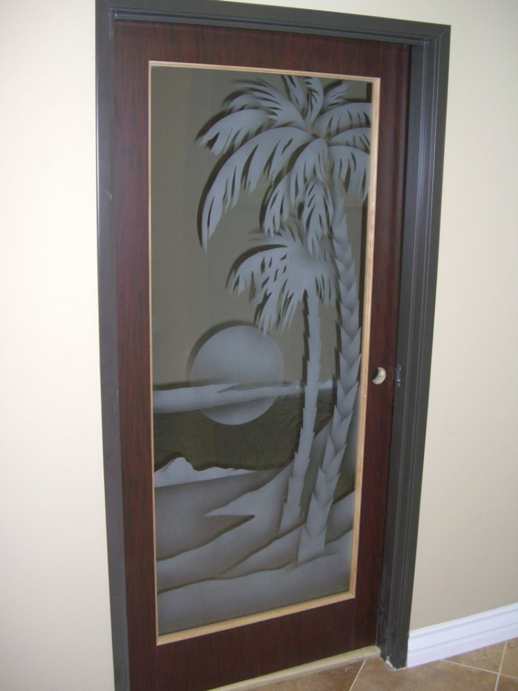 Interior Glass Doors Page 6 Of 6 Sans Soucie Art Glass