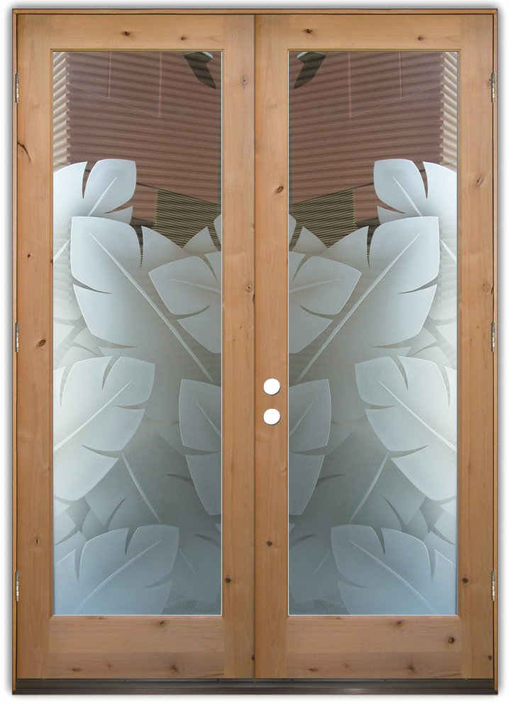 entry doors exterior entry doors with glass. Black Bedroom Furniture Sets. Home Design Ideas