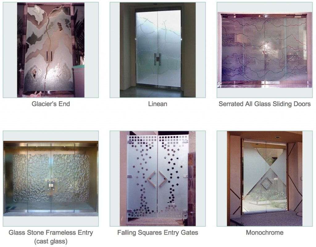 frameless glass doors sans soucie 02