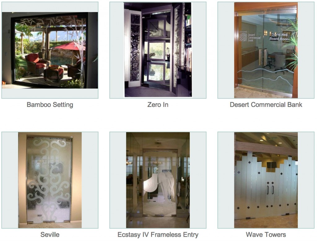 frameless glass doors sans soucie 09