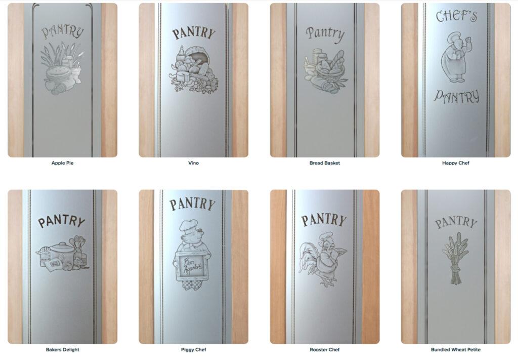 glass-pantry-doors