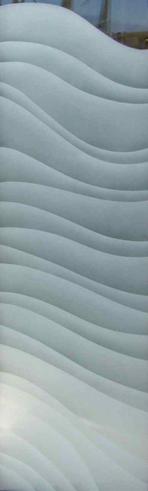 Dreamy Waves