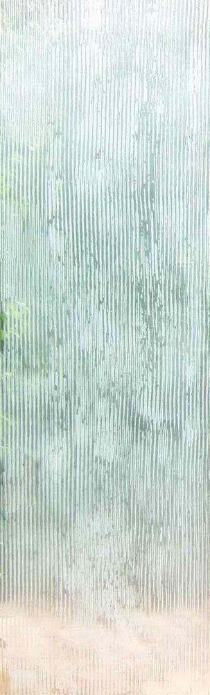 Rain Drizzle
