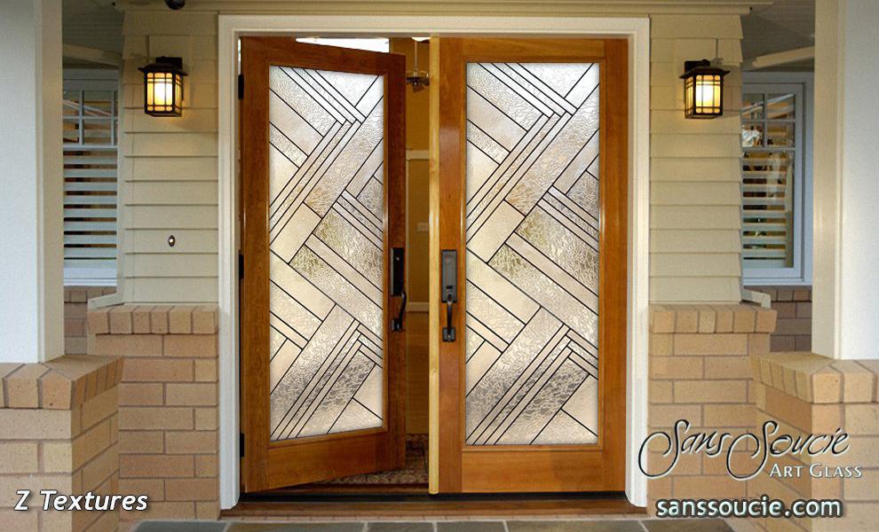 Exterior Gl Doors Impressive