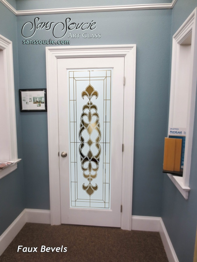Bring Italy To You With Tuscan Design Glass Entry Doors Sans Soucie