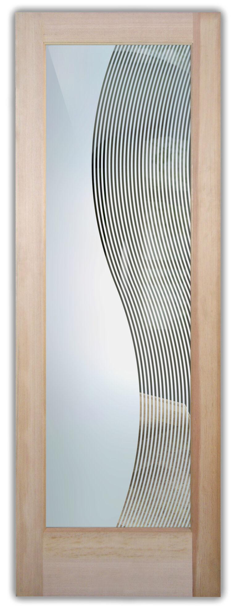 Divise Stripes