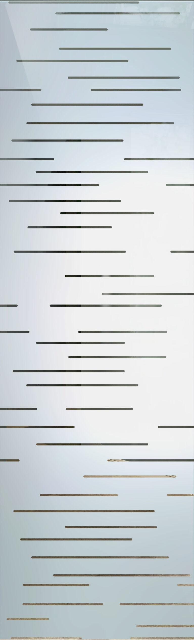 Finer Lines