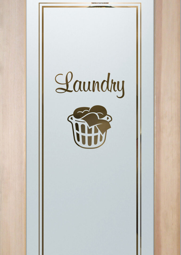 Laundry Basket 2