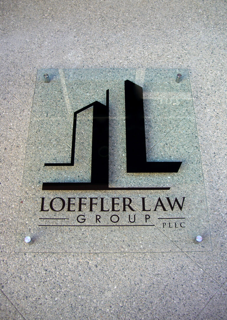 Loeffler Law (similar look)