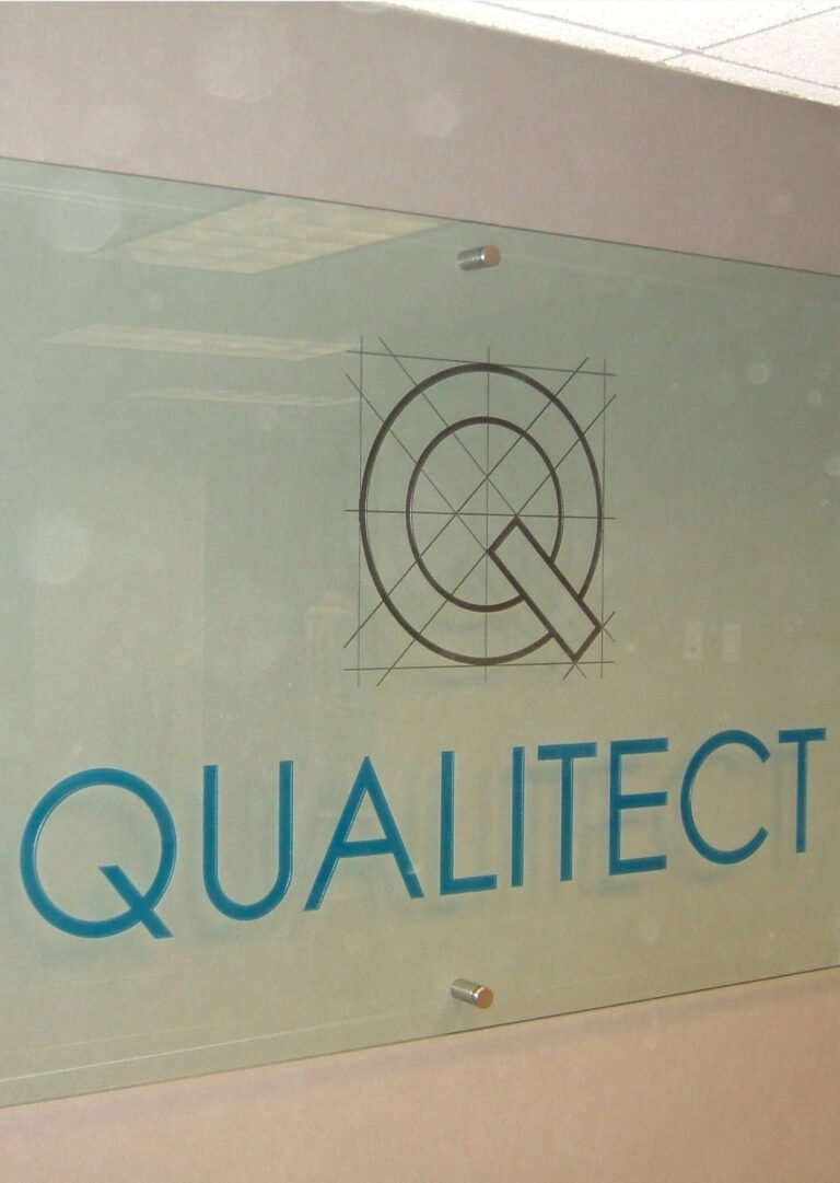 Qualitect (similar look)
