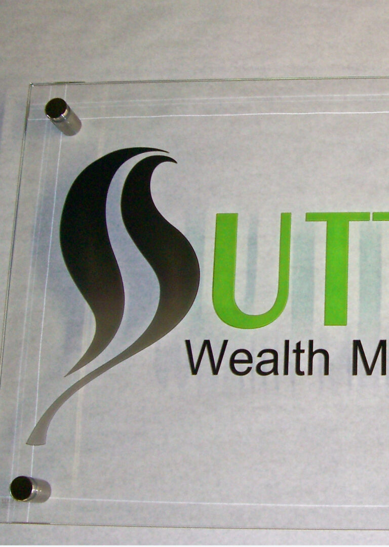 Sutter Wealth Management (similar look)