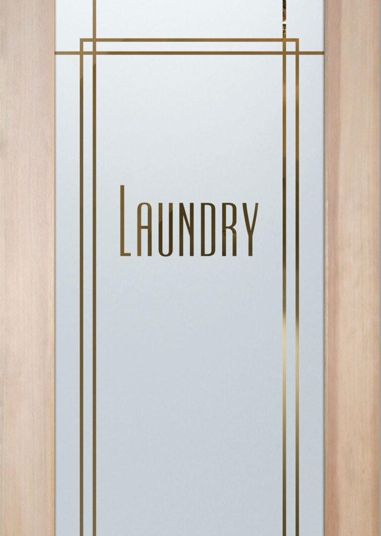 Ultra Laundry