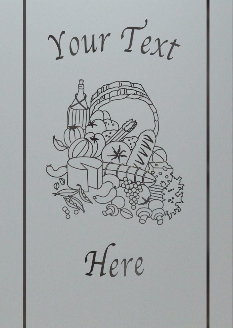 Vino Personalized