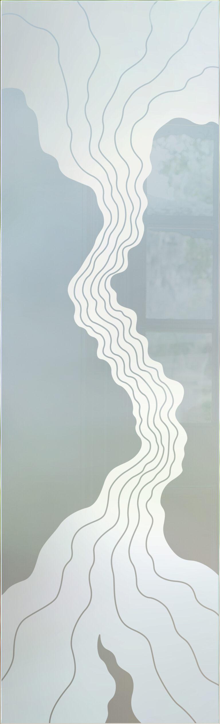 Triptic Wave