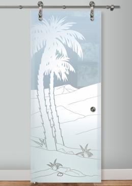 Date Palm II