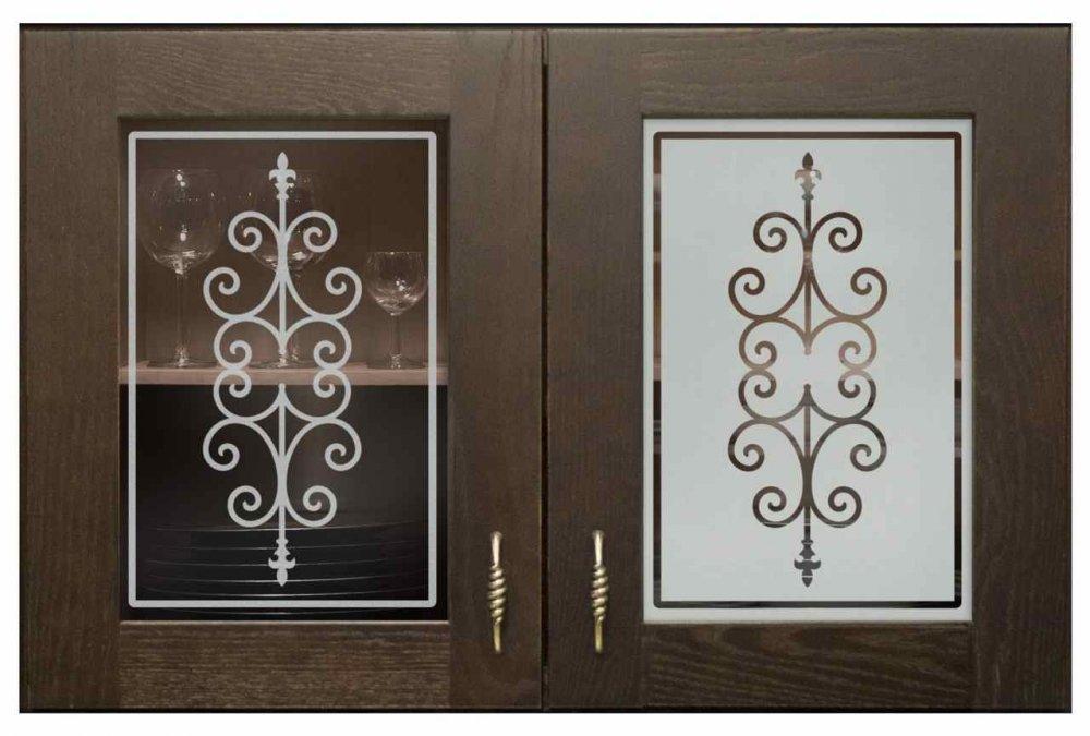 Large staircase window grill design ideas joy studio for Window design iron