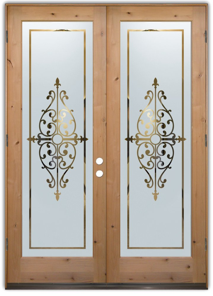 Decorative oval door glass inserts bing images for Decorative glass entry door